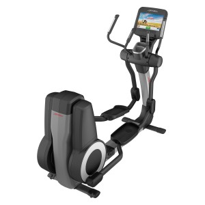 Discover SE Cross-trainer