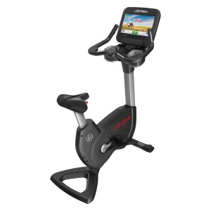Discover SE Upright Bike