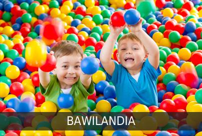 bawilandia
