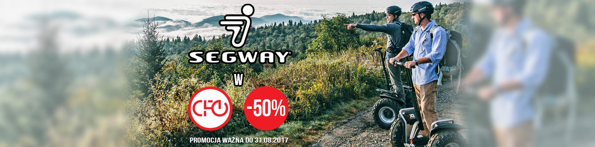 segrway 50% slider copy